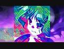 【Prisma】プリズマ☆イリヤのOPをPrismaで変換してみた【Illya】