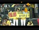 【阪神ー巨人】選手の最後と始まり【福原引退試合、望月初登板】