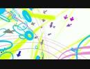 【BOFU2016】 Memory Of Sunrise 【BGA】