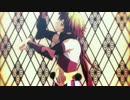 【Fate/MMD】ラーマでセイデンキニンゲン【FGO】