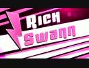 <WWE>リッチ・スワン 2016 New Titantron
