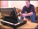 PS3 Laptop from Ben Heck thumbnail