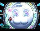 【ロボボプラネット最終回】真のラスボス!!さよならロボボアーマー... thumbnail