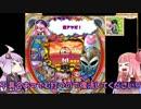 【ハンゲーム】茜の愛情日記「Girlieパイレーツ2」