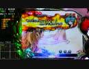 【パチンコ】CR 緋弾のアリア No.55
