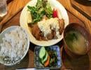 【これ食べたい】 とり料理 ~チキン南蛮・ローストチキンなど~