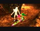 コッコ頭の私がムジュラの仮面3Dを頑張って実況プレイPart48