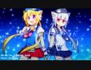【三色あやか・れいか5周年】My Favorite Vocaloid Song Medley改【UTAUカバー】