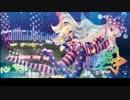 【紅楼夢12XFD】暁月クラウン【MISTY RAIN】