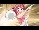 灼熱の卓球娘 第一球「…ドキドキするっ!」 thumbnail