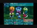 世界樹の迷宮3もやりたい人の実況プレイ Part133