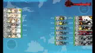 【艦これ】海鷲の翼【2ループ】