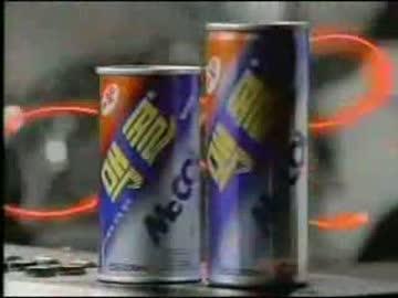 [半島CM]麦飲料のCM集 by LUXGEN_S5 歴史/動画 - ニコニコ動画