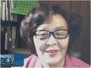 【言いたい放談】日独の対比、国籍・移民への両首相の認識は?[桜H28/10/6]