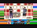 関太さん(タイムマシーン3号)のグルメレース