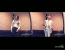 月明かりのDEAREST/美風藍(CV.蒼井翔太)&カミュ(CV.前… thumbnail