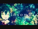【令狐弦】Insomnia【UTAUカバー】