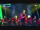 [K-POP] SF9(Sensational Feeling 9) - K.O + Fanfare (Debut Stage 20161006) (HD)