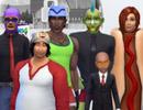 The Sims 4実況#1@Soul Meeting Tour 2016 in千葉 幕間実況 thumbnail