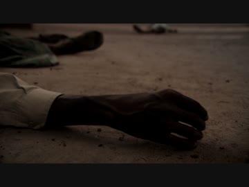 ボパール化学工場事故