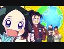 【信長の忍び】信長のParty'sBreaker【アニメ化おめ】