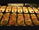 【弁当】 弁当をたくさん作るぞ!その17 【BENTO】