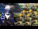 第83位:【モンハン】 隠れた名戦闘曲集 全27曲【作業用BGM】 thumbnail