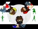 【ニコニコ動画】アイドルマスター ~Nicom@s Crazy Box!~を解析してみた