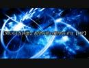【MUGEN凶悪】(仮完成)希望の盾vs絶望の矛Ⅱ【予告、MADみたいなもの】
