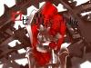 [ロゼと黄昏の古城]ゆっくり実況プレイ[十八本目]~同じ値段でステーキ~ thumbnail