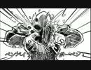 霊幻新隆でPPAP thumbnail