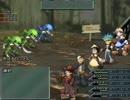 【WA】ワイルドアームズ風世界観でTRPG【初心者鳥】File:10