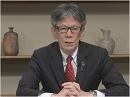 【ニュースの読み方】アメリカの衰退と日本の独立[桜H28/10/11]
