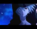 第49位:TRICKSTER -江戸川乱歩「少年探偵団」より- 第1話「D坂蜃気楼」