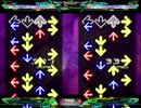 【DDR2014】EXPERT 高難易度まとめ【激】10/10