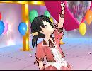 【歌愛ユキ】おジャ魔女カーニバル【VOCALOIDカバー曲】
