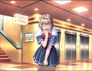 【真説 猟奇の檻】鬼畜M男がエロい百貨店を極秘調査 part69【実況】