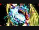 【ニコカラ】ノラネコ -2《on vocal》