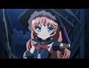 魔法少女育成計画 第2話「マジカルキャンディーを集めよう!」