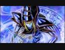 [遊戯王ADS]幻想の見習い魔導師入りブラック・マジシャン thumbnail