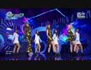 [K-POP] LADIES' CODE - The Rain (Comeback 20161013) (HD)