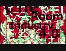 【ボーマス36】 One Room Industry 4.0 / V.A. 【クロスフェード】