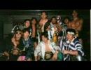 U.W.F.関東学生プロレス連盟1997年入門組