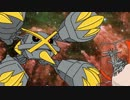 【ポケモンORAS】対戦ゆっくり実況133 メガメタグロスvsニンフィア