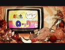 【UTAU音源配布】脱法ロック,他二曲【虚音イフ-百鬼-(統合版)】 thumbnail