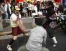 2008/04/13 秋葉原 thumbnail