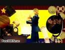 【MMD】ある天才の話(序章)【ジョジョ】