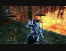 【PS4版ダークソウル2】弱き者でも守護者になりたいseason2-5【青の守護者】