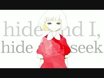 【不定期】ボカロ曲・ボカロ関連MMD動画・ピックアップ(2016.10.23)