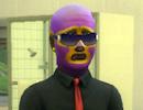 The Sims 4実況#4@Soul Meeting Tour 2016 in兵庫 幕間実況